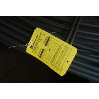 Wholesale RX-002-ULTRA PI High Temperature Heat Proof Labels and Tags from china suppliers