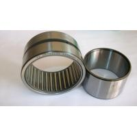 Wholesale Drawn Cup Needle Roller Bearings With Open Ends / Closed Ends For Automobiles from china suppliers