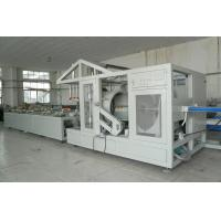 Wholesale PVC Plastic Pipe Automatic Belling Machine , Plastic Auxiliary Equipment from china suppliers