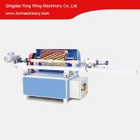 Buy cheap wood panel turning wood small wood sanding machine from wholesalers