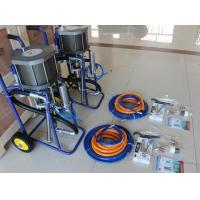 Wholesale Widely Popular Pneumatic Paint Sprayer For Exterior Of House PT6C/9C/6528K from china suppliers