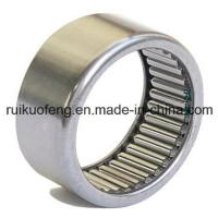Wholesale Single Row Drawn Cup Needle Roller Bearing SKF HK2216 22X28X16mm from china suppliers