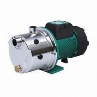 Wholesale Jet pump with thermal protector from china suppliers