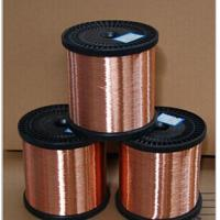 Copper Clad Wire / CCS Cable