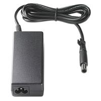 Wholesale Original 18.5V 6.5A ac/dc adapter for Hp PA-1121-02HD from china suppliers