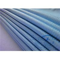"Wholesale Lint Free Microfiber Cloth For Window Cleaning 80% Polyester 16"" x 16"" from china suppliers"