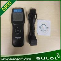 Wholesale D900 Canscan Code Reader Scanner from china suppliers