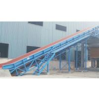 Wholesale Paper Chain Plate Conveyor from china suppliers