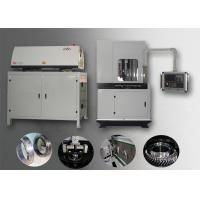 Wholesale Precision Aluminum Alloy Laser Welding Machine from china suppliers