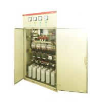 Wholesale High Frequency 1000KVAR Power Factor Correction Capacitor Bank 400V 50Hz OEM from china suppliers