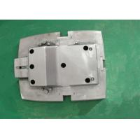 Quality Plastic Cover Precision Injection Mould With High Impact PC Materials , 250k Cycles for sale