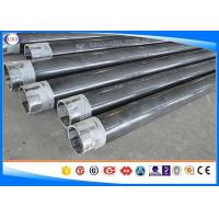 Wholesale 4140 Alloy Steel Grade Cold Drawn Steel Tube DIN 2391 Seamless Precison from china suppliers