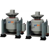 Wholesale Universal Vibration Test Machine / 3 kN Simulated Transport Vibration Tester from china suppliers