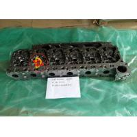 Buy cheap Komatsu Excavator Cylinder Head (6754-11-1211) from wholesalers