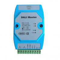 Wholesale dali dimming controller dali master from china suppliers