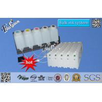 Quality T3000 T5000 T7000 CISS Continusous Ink Supply System For Epson Surecolor Jet Printer for sale