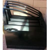 Wholesale Automobile Doors Steel Replacement Front Complete Set For Honda City 2008 - 2013 from china suppliers