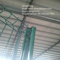 Wholesale low price 3D panel welded mesh fencing bulk stock from china suppliers