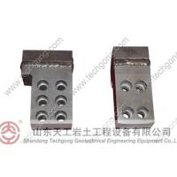 Wholesale TBM Cutter/Scraper/Shield driving tools from china suppliers