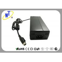 Wholesale 150W Universal DC Power Adapter with 1.5M Cable for Small Household Appliances from china suppliers