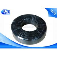 Wholesale Armored Fiber Optic Cable Single Mode 1 ~ 12 Cores For Outdoor Communication from china suppliers
