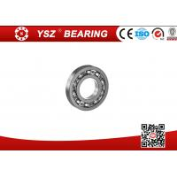 Wholesale Full Range Deep Groove Ball Bearings 6000 / 6100 / 6300 / 6400 Series from china suppliers