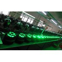 Topstar lighting equipment limited