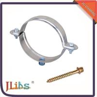 Wholesale Wall Mount Hanging Pipe Clamps from china suppliers