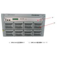 Wholesale 240VDC UPS High Power Energy Storage Inverter For Satellite Communications from china suppliers