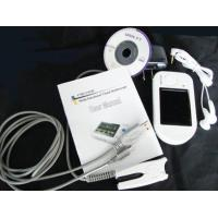 Wholesale CMS - VESD Multifunctional Visual Digital Stethoscope CE Certificate from china suppliers