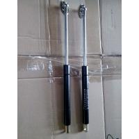 Wholesale Nitrogen Gas Spring Furniture Gas Struts , Traction Gas Springs from china suppliers