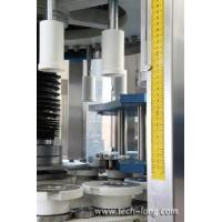 Wholesale Labeling Machinery from china suppliers