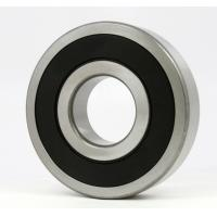 Wholesale Small Single Row Stainless Steel Ball Bearings 6006-2RS1 For Automotives from china suppliers