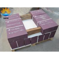 Wholesale Chrome Corundum Block from china suppliers