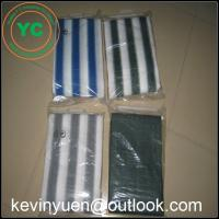 Wholesale HDPE BALCONY SHADE NET FENCE NET SHADE SAIL from china suppliers