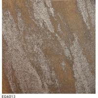 Wholesale Clay Ceramics, Plastic Building Materials (EG6013) from china suppliers