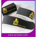 Wholesale Nylon EVA Velcro Ski Band Ski Carrying Straps from china suppliers