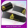 Buy cheap Nylon EVA Velcro Ski Band Ski Carrying Straps from wholesalers