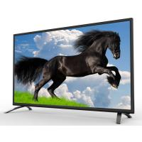 """Wholesale HD Ready 1366 X 768 Digital 32"""" LED TV With DVC Player 32 Inch 3D TV from china suppliers"""
