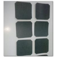 Wholesale CPU Split Laminated Sponge Foam Material with Ethylene Vinyl Acetate Copolymer Resin from china suppliers