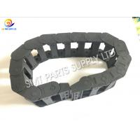 Buy cheap Samsung CP40CV CP40LV X axis Cable Chain Y axis Cable Chain from wholesalers