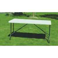 Wholesale 5 Foot Folding Table AK-152 from china suppliers