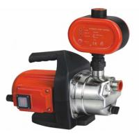 Wholesale Garden Jet Pumps Other Pump And Machinery With Pressure Control Switch from china suppliers