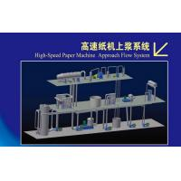 Wholesale Approach Flow System from china suppliers