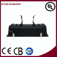 Wholesale tunnel induction lamp from china suppliers