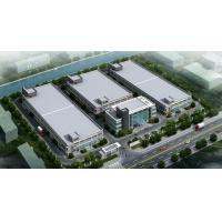 Wuhan Erun technology co.,ltd