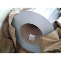 Quality Prepainted Steel Coil Used For Clean Room High Quality Coating 0.4-0.8 mm Thickness for sale