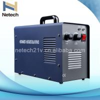 Wholesale Residential Ozone Generator drinking water treatment Removing odor from china suppliers