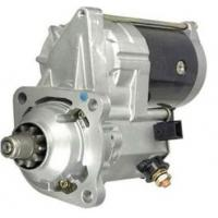 Wholesale Offset Gear Reduction Denso Starter Motor 128000-5620 116928A1 from china suppliers