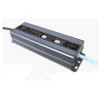 Wholesale Led Lights Power Supply Transformer Waterproof IP67 DC12V 60w 2 Years Warranty from china suppliers